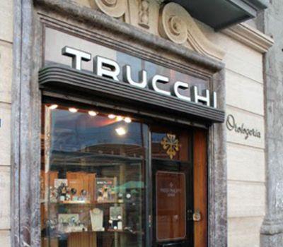 Trucchi SRL