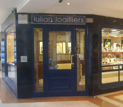 Julian Joaillers