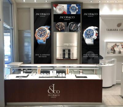 Knar Jewellery Toronto