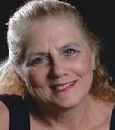 Joanne Monroe Latite Roofing