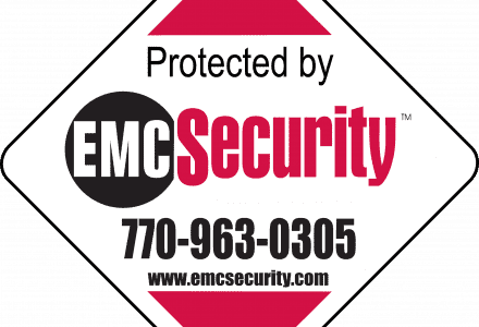 EMC Security is Ranked 15th in the Nation