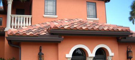 Residential Roofers Tampa