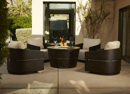 Outdoor Furniture Grills Accessories