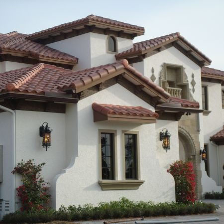 Portfolio South Florida Roofing Projects Latite Roofing