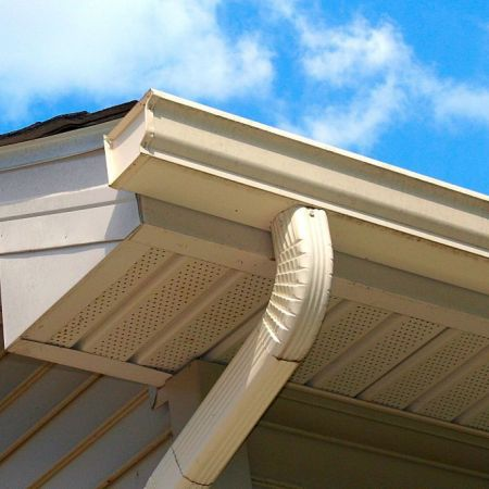 Gutter & Downspout Corrections | Advanced Drainage Solutions