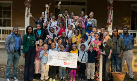 Chick-fil-A Foundation Invests in Innovative Literacy...