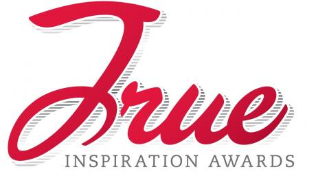 2017 True Inspiration Award Winners Announced