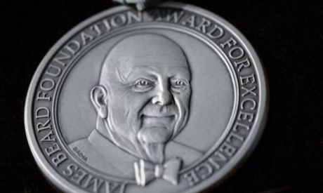 Atlanta's 2019 James Beard Award Nominees
