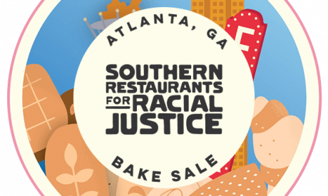 Southern Restaurants for Racial Justice