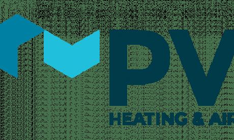 Ready to Join a Dynamic HVAC Team? PV's Hiring.