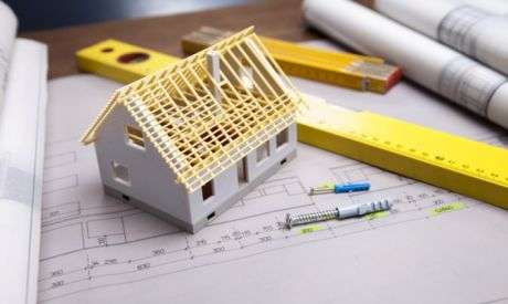 Why the Manual J Load Calculation is Key to HVAC Design