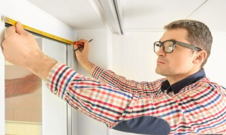 How to Choose a Contractor for a Manual J Load Calculation