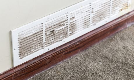 How to Know if Your Ducts Are Clean (and Keep Them Clean)
