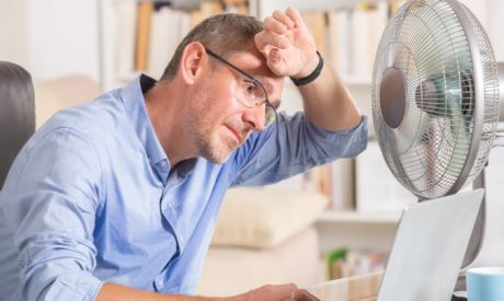 Can This Adjustment Make Your Air Conditioner Work Better?