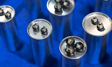 Does Your Air Conditioner Really Need a New Capacitor?
