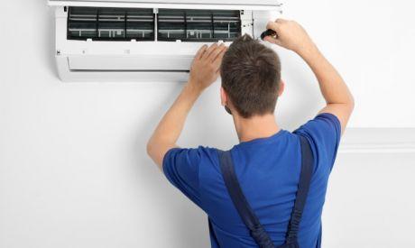 4 Maintenance Tips for Your Mini-Split Heat Pump