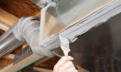 5 Benefits of Duct Sealing You Can't Afford to Ignore