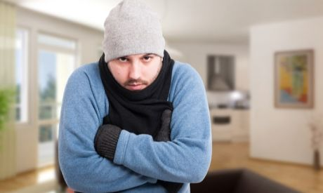 Worried About Modulating Furnace Problems? Read This First