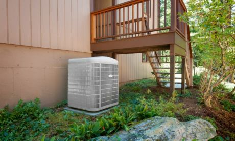This is When You Shouldn't Get a Variable Speed Air Conditioner