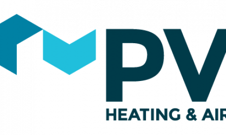 Ready to Join a Dynamic HVAC Team? PV's Hiring.