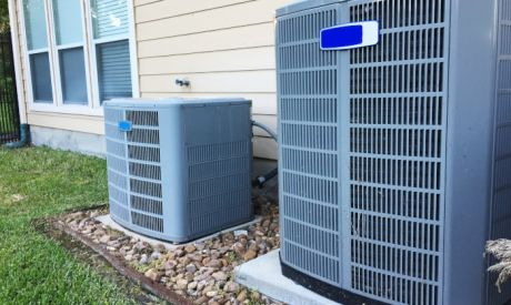 Will COVID Complicate Your HVAC Purchase?