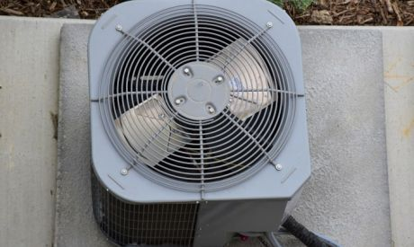Variable Speed AC Might Reveal Your Humidity Problem