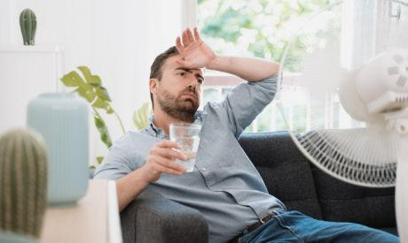How to Lower Humidity in Your House