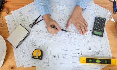 What Is Custom HVAC Design, Anyway?