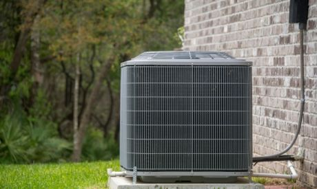 The Best Time of Year to Replace Your HVAC System