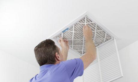 Before You Buy a Better Air Filter, Read This