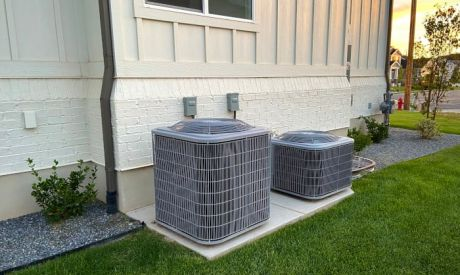 What Size AC Do I Need?