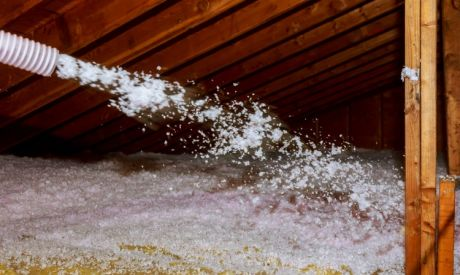 Think Your Attic Needs More Insulation? Do This First