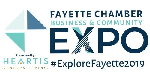 Fayette Business & Community EXPO