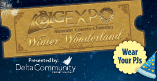 25th Annual Winter Wonderland BIGExpo