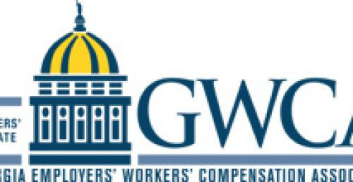 GWCA Summer Conference