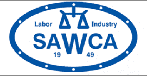 Southern Association of Workers' Compensation Administrators