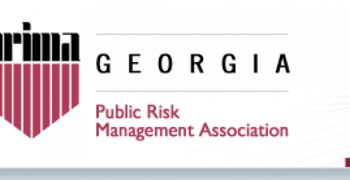 Georgia PRIMA 2019 Educational Series