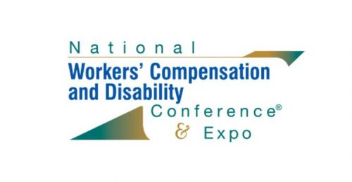 National Worker's Compensation Conference