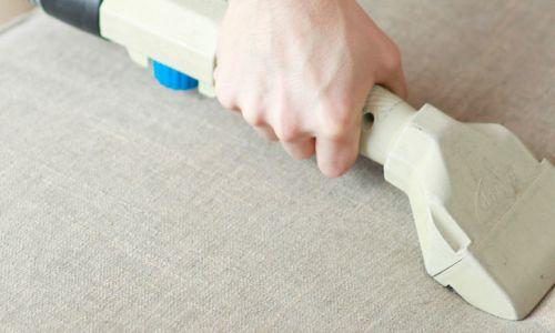 Latest News Zerorez Carpet Cleaning