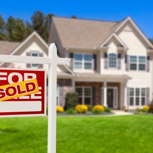 Your Home Won't Sell... Tips to Go from For Sale  to Sold!  image