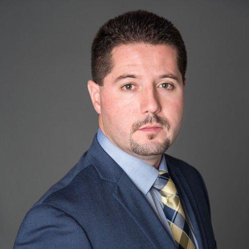 Javier Vazquez image