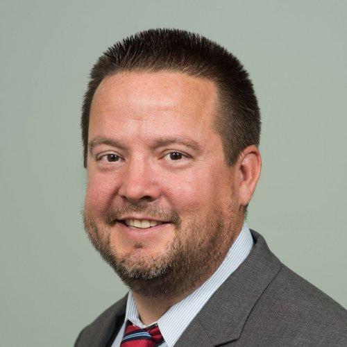 Jeffrey L. Gadd image