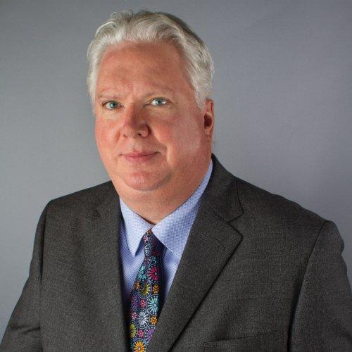 Brian Martin Flaherty image