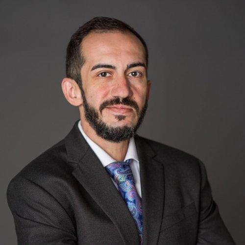 Youssef Khanachet image