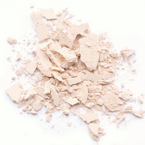 Talcum Powder image