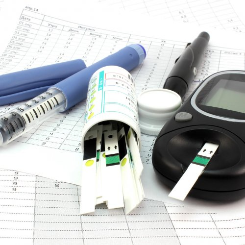 Medical Devices & Products image