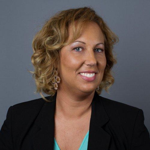Nicole Frey image