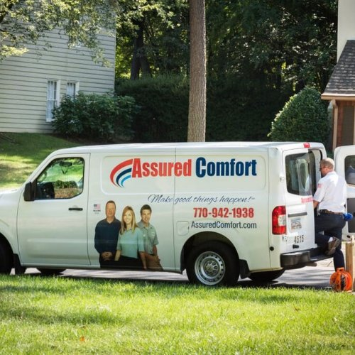 HVAC Repair Questions Answered  image