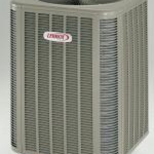 Most Environmental HVAC System for Your House Type image