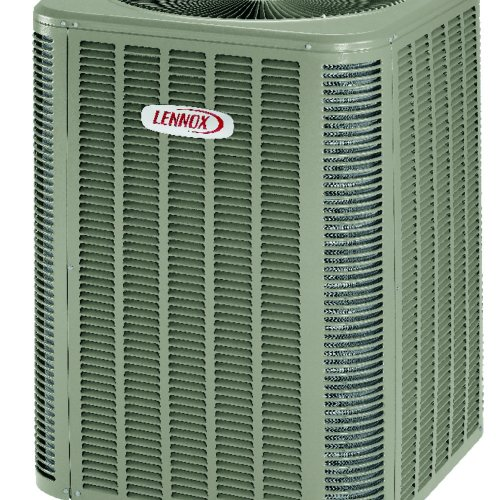 Air conditioning tips: How to stay cool in the summer heat image